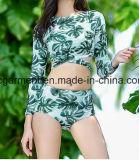 Vestito di nuoto delle donne, Bikini Suit della signora