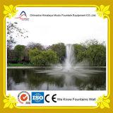 Fontaine montée facile de petite fontaine à vendre