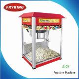 신식 세륨 승인되는 최신 판매 Industral 팝콘 기계