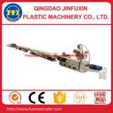 PPR Wasser-Rohr, das Maschine herstellt