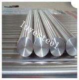 Aço inoxidável Rod/barra ASTM 304 do En 1.4408