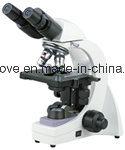 Microscope를 가진 Apparatus를 녹아 Point Ht 0373 X-4