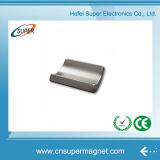 ネオジムアークセグメント磁石の製造業者