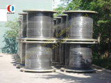 최고 세포 고무 구조망/바다 구조망 (TD-A1700H)