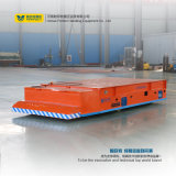 Ferramenta de entrega motorizada elétrica de carga pesada para carga
