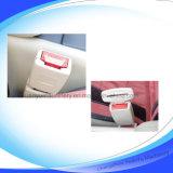 Cinture di sicurezza a tre punti ritrattabili per la sede di automobile (XA-048)