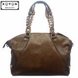Il modo su ordinazione di marchio insacca la signora di cuoio Handbags (3025#) dell'unità di elaborazione
