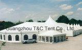 2017 neues im Freien 20m Luxuxmischungs-Zelle-Partei-Zelt zum Hotel-Zweck
