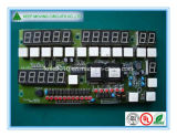 Um fornecedor/fabricante do EMS PCBA do batente