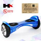 Scooter 2016 électrique de roue du l'Eco-Curseur deux de Hx avec le $$etAPP