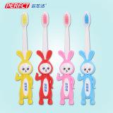 Escova de dentes para crianças / crianças / crianças perfeita para animais