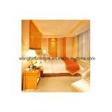 Meubilair het Van uitstekende kwaliteit van de Woonkamer van het Hotel van China