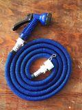 Tubo flessibile flessibile/espansibile ad alta pressione dell'acqua del giardino