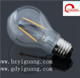 E27/E26/B22 220V/110V 7W LED Glühlampe, TUV/UL