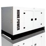 70kVA Cummins молчком / Звукоизолированный Мощность / Электро Дизель Generaing Установка / GENSET