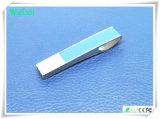 Neues Leder USB-Feder-Laufwerk mit einer 1 Jahr-Garantie (WY-L32)