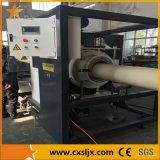 Macchina automatica piena del tubo Soketing/Belling del PVC