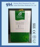 Sofá Eco-Friendly de GBL que faz o adesivo do pulverizador