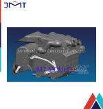 Высокое качество прессформы впрыски HVAC Jmt автоматическое пластичное