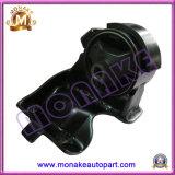Bâti de moteur automatique de pièces de rechange pour Toyota Corolla (12372-15170)