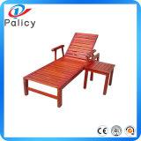 Muebles de exterior Piscina Lounge Sillas / Ocio Sun Bed