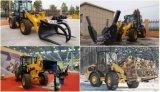 Neue Entwurfs-Qualitäts-Rad-Ladevorrichtung (H928) mit Unterbrecher