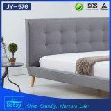 جديد نمو [تك] سرير خشبيّة متحمّل ومريحة
