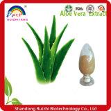 Aloe-Emodin-heißer Verkauf der Lyphar Zubehör-bestes Qualitäts95%