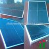Вентилятора катушки Nylon сетки воздушный фильтр Pre