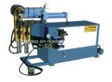 Vertikales Gefäß-verbiegende Maschine/Rohr-verbiegende Maschine