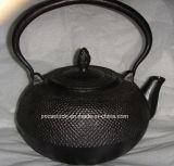 Fornitore della caldaia di tè del ghisa dalla Cina