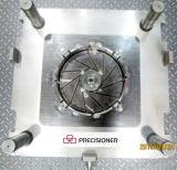El molde de Hpdc para de aluminio a presión fundiciones