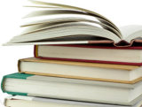 Copolymerized C5/C9 смолаа петролеума углерода для прилипателей вязки книги