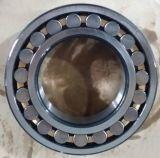 Piezas de automóvil esféricas 22224 de los rodamientos de rodillos de los rodamientos de alta velocidad