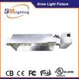 Leistungsfähigkeits-Beleuchtung-Vorschaltgerät der Fertigung-91% wachsen helle Vorrichtung für Gewächshaus mit UL