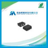 IC Circuit intégré du capteur de température numérique à faible puissance Tmp102aidrlt