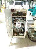 CNC Houten Draaibank voor de Machines van de Houtbewerking