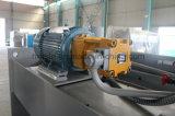 Máquina hidráulica da tesoura da guilhotina da placa de metal da folha de QC11y