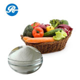 Efficace Antioxydant Nature Huile de vitamine E 70%