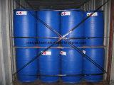 Freie bernsteinfarbige flüssige Säure der Tallöl-Fettsäure-/Tofa/Octadecenoic