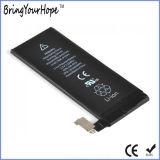 Batteria del telefono del rimontaggio per il iPhone 4 (batteria I4)