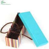 Rectángulos de regalo dulces hermosos de la venta caliente (KG-PX064)