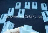 Lente del vidrio del paso de progresión del vidrio de Borosilicate de la resistencia térmica