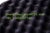 健全な補強の泡の卵の木枠/音-引きつけられる卵の殻PUの泡