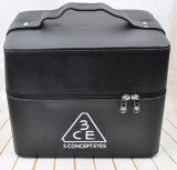 Красивейшая и просто коробка состава с 4 подносами Expandbale