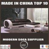Meubles chauds de maison de modèle intérieur de vente sectionnels (LZ-824)