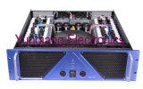 Bester Dule Hifi Proverstärker des Audios-1000W von China
