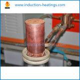 Solderende het Verwarmen van de Inductie van de ultra Hoge Frequentie Machine voor de Buis van het Koper (gs-10)