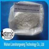 Инкреть Cypionate тестостерона стероидная для роста CAS 58-20-8 мышцы