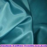 Cetim poli do estiramento com o fornecedor da boa qualidade para o vestuário
